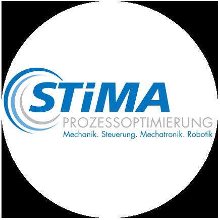 Stima Cobot Robotertechnologie